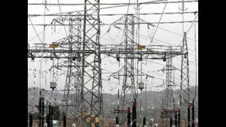 Japón prestará US$ 100 millones para renovación energética