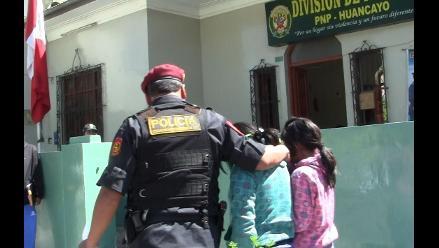 Reportan dramáticas cifras de agresiones contra niñas
