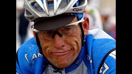 Tour de Francia quiere dejar sin ganador a carreras que ganó Armstrong