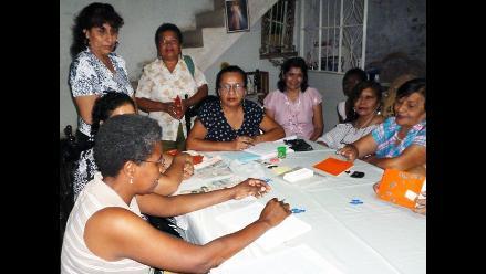 Josefa Reyes: una nueva alternativa de ahorro en Sullana
