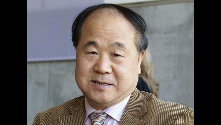 China: Obras del Nobel de Literatura 2012 se agotan en librerías