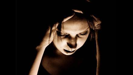 El hombre o mujer sin emociones puede tener alexitimia