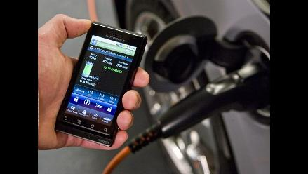 Guía de Seguridad para dispositivos móviles a disposición de usuarios