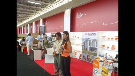 Empresas del sector construcción con potencial en  Colombia