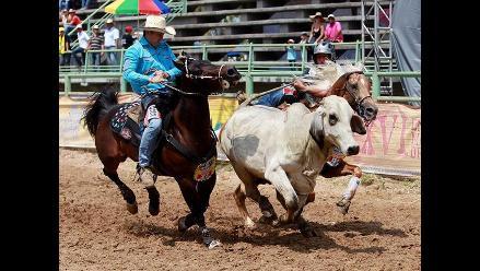 Coleo, la tradición vaquera que se volvió deporte en Colombia