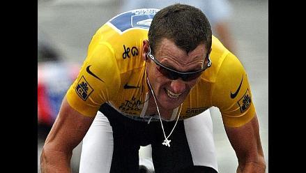 Nike se siente engañada y decide rescindir contrato con Lance Armstrong