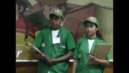 Loreto: Censo agropecuario registrará situación de 90 mil productores