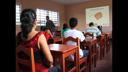 Matías Vega Norell: Fomentando la inclusión social