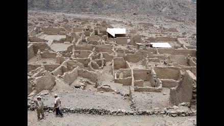 Qhapaq Ñan será propuesto como Patrimonio de la Humanidad de la Unesco