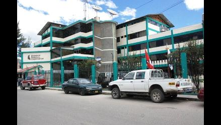 Cajamarca: Anuncian reestructuración de Pro Región