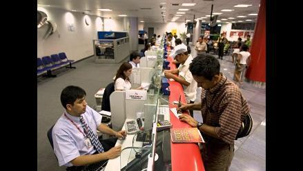 Asbanc: Habrá restricción de créditos en próximos meses