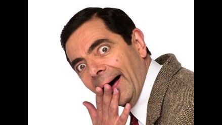 Mr. Bean protagoniza campaña que promueve legalizar el insulto