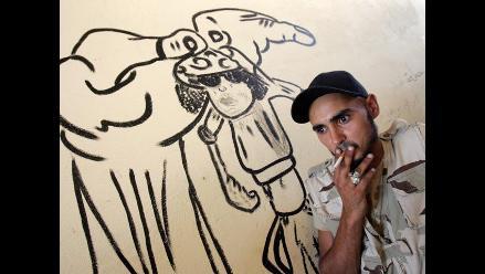 Libia: Un año después de la muerte del despiadado Gadafi