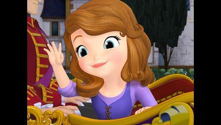 Controversia por rasgos de la primera princesa latina de Disney