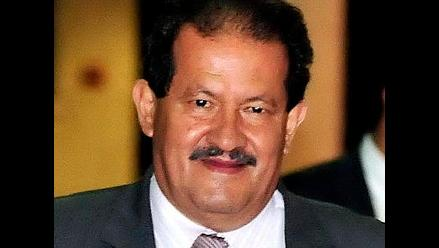 Vicepresidente colombiano revela que padece cáncer de próstata