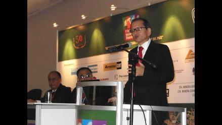 Macroregión norte puede convertirse en polo de desarrollo