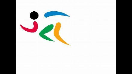 Juegos Bolivarianos 2013 fueron presentados oficialmente en Trujillo