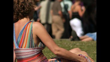 ¿Por qué la osteoporosis afecta más al sexo femenino?