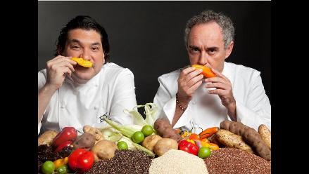 Realizan primera edición de la Fiesta del Ceviche y el Pisco en EEUU