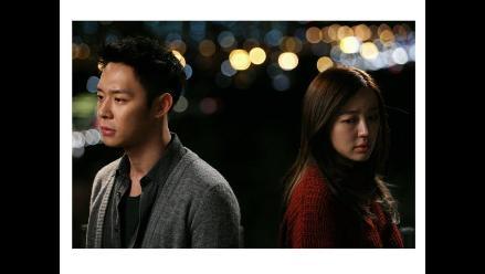 I Miss you de Yoochun y Yoon Eun Hye ya tiene fecha de estreno