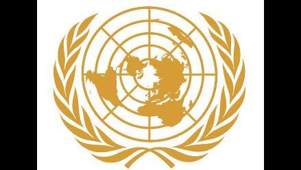 Naciones Unidas celebra 67 años de fundación