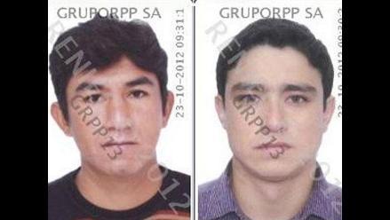 Cajamarca: Liberan a ingenieros retenidos en Supallacu