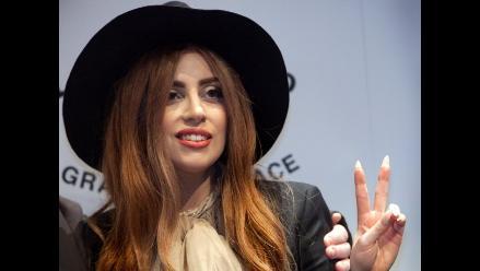 Científicos dan el nombre de Lady Gaga a un helecho