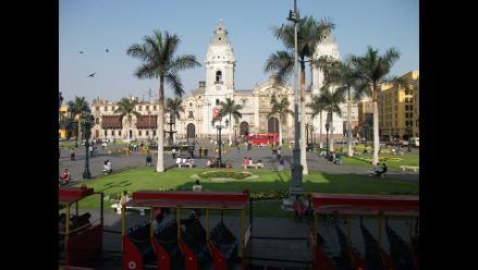 Suspenden festejos municipales por el Día de la Canción Criolla