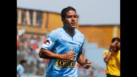 Sporting Cristal busca alcanzar Play Off ante descendido Cobresol