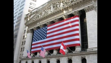 Bolsa de Nueva York cierra por huracán Sandy
