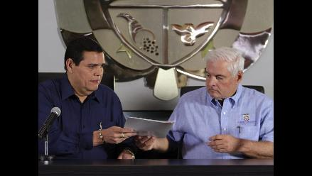 Gobierno de Panamá revoca ley que ocasionó tres muertos