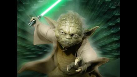Disney compró Lucasfilm y es dueña de Star Wars, ¿alegría o decepción?