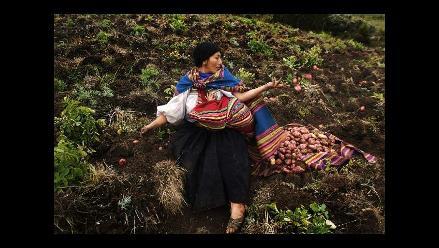 Fototierra 2012 Mi Pueblo, Mi Ciudad, Mi Tierra