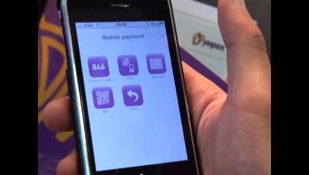 Asbanc pide bancarizar a usuarios de billetera electrónica