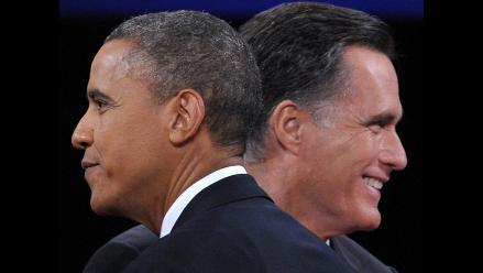 Finaliza campaña presidencial de EEUU con el país dividido