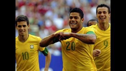 Reapareció la hermana del futbolista brasileño Hulk que fue secuestrada