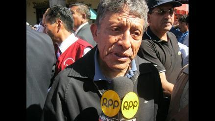 Arequipa: Investigan a gerente de Educación por cobros indebidos