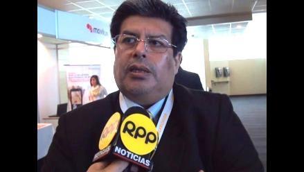 Billetera electrónica mueve unos S/.800 mil al mes en Perú