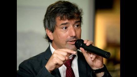 ´El amante uruguayo´ de Santiago Roncagliolo desata polémica en Uruguay