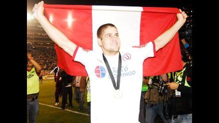 Sergio Markarián sorprende con convocatoria para amistoso ante Honduras