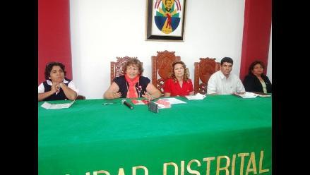 Piura: Buscan recaudar más de 5 millones de soles en Castilla