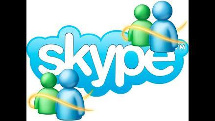Conoce las 5 ventajas y desventajas del paso de Messenger a Skype