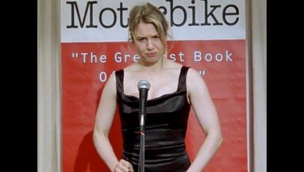 Bridget Jones volverá a las librerías trece años después