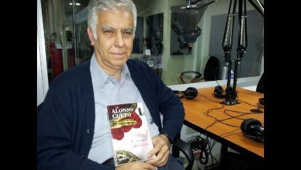 ´Cuerpos secretos´ y una historia de amor de la Lima emergente
