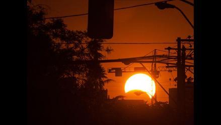 Conoce los siete mitos acerca de los eclipses solares
