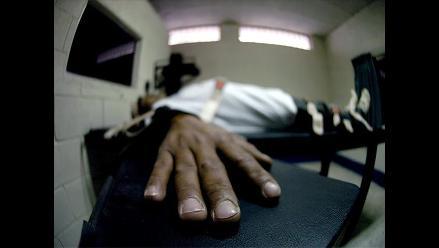 Ohio ejecuta a hombre condenado por apuñalar y mutilar a mujer