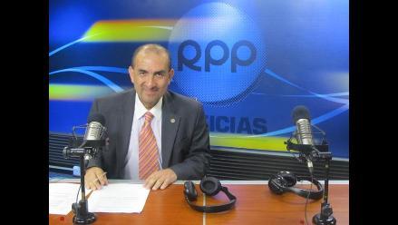 Perú fue incluido en la Red Continental de Investigación del Cáncer