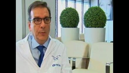 Detección precoz, la clave para la lucha contra el cáncer de próstata