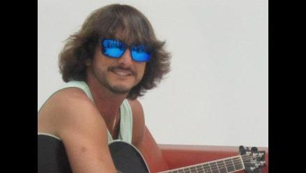 Eduardo Saettone fue acusado de homicidio culposo