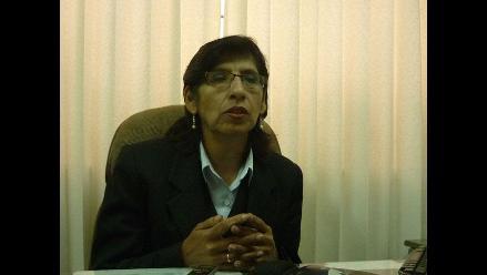 Finalizó con éxito Censo Nacional Agropecuario en Puno